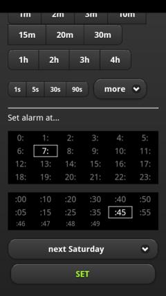 http://howm.sourceforge.jp/a/PicAlarmAlpha/i/alarm_at3.png